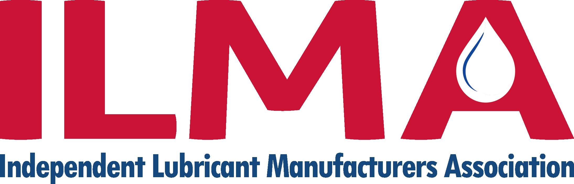ILMA-Logo